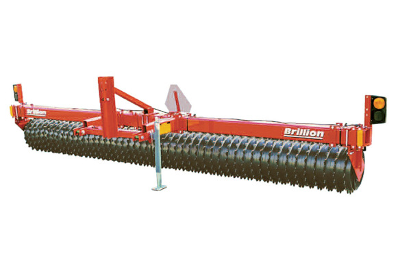 Brillion PP7 for sale at Western Implement, Colorado