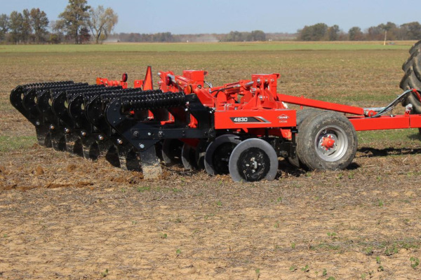Kuhn RPR 4830-536R for sale at Western Implement, Colorado