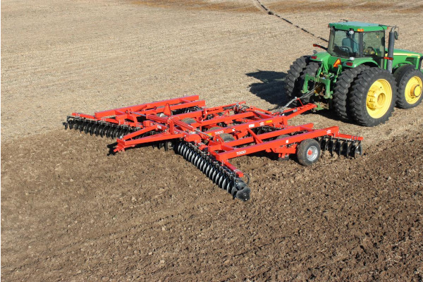 Kuhn 7300-34WR for sale at Western Implement, Colorado