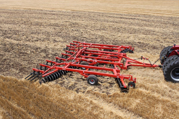 Kuhn 8210-34W for sale at Western Implement, Colorado