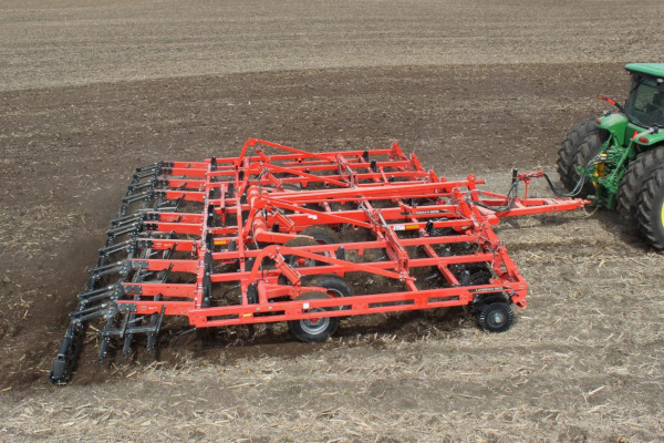 Kuhn LANDSMAN 6205-21 for sale at Western Implement, Colorado