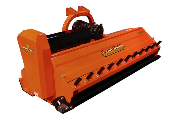 Land Pride | FM25 Series Flail Mowers | Model FM2560 for sale at Western Implement