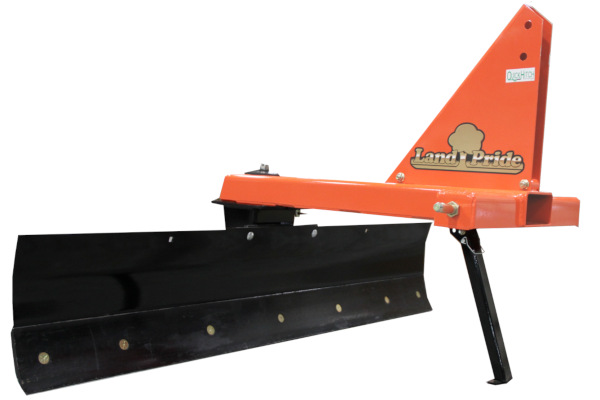 Land Pride | RB16 Series Rear Blades* | Model RB1660 for sale at Western Implement