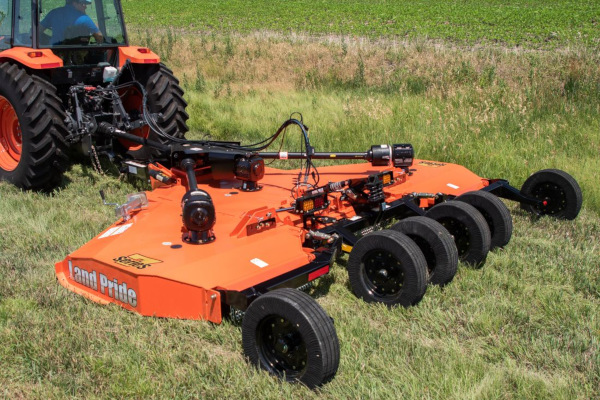 Land Pride | RC4715 Rotary Cutters | Model RC4715 for sale at Western Implement, Colorado