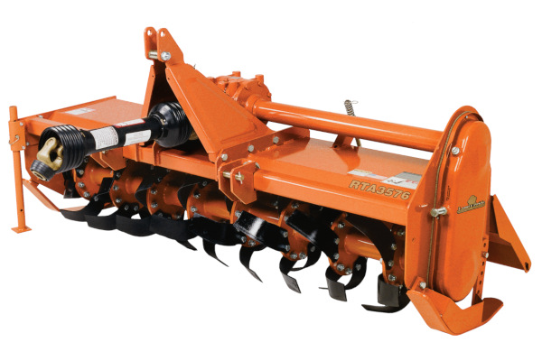 Land Pride | Rotary Tillers | RTA35 Series Rotary Tillers for sale at Western Implement, Colorado