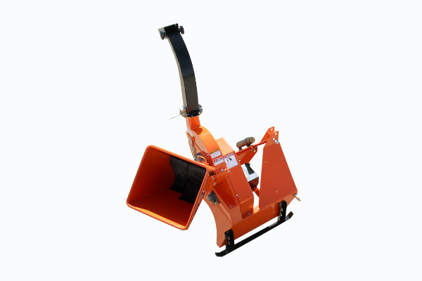 Land Pride | Material Handling | WC1503 Wood Chippers* for sale at Western Implement, Colorado