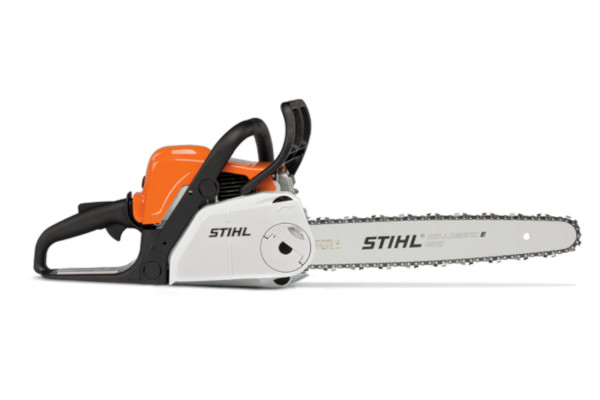 Stihl | Homeowner Saws | Model MS 180 C-BE for sale at Western Implement