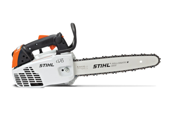 Stihl MS 193 T for sale at Western Implement