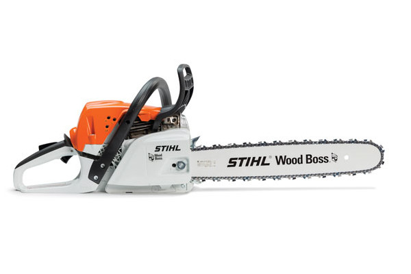 Stihl | Homeowner Saws | Model MS 251 WOOD BOSS® for sale at Western Implement