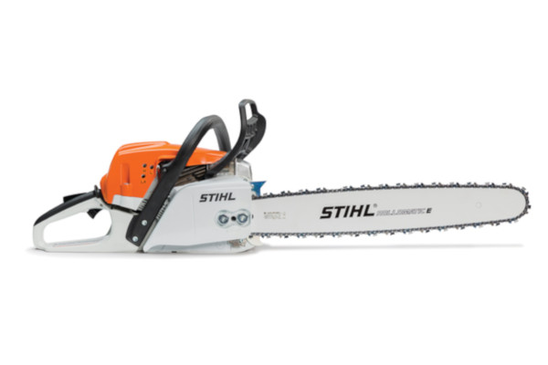 Stihl MS 291 for sale at Western Implement