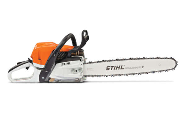 Stihl MS 362 C-M for sale at Western Implement