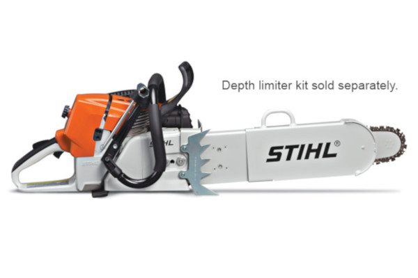 Stihl | Rescue Saws | Model MS 461 R Rescue for sale at Western Implement, Colorado