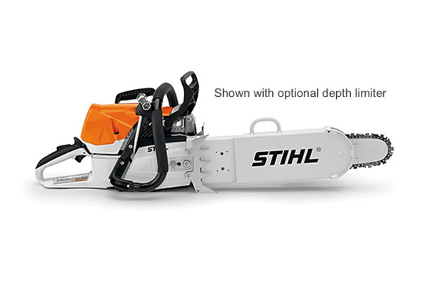 Stihl | Rescue Saws | Model MS 462 R C-M Rescue for sale at Western Implement, Colorado