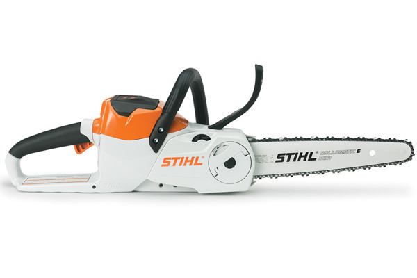 Stihl | Battery Saws | Model MSA 140 C-BQ for sale at Western Implement, Colorado
