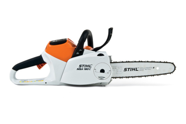 Stihl | Battery Saws | Model MSA 160 C-BQ for sale at Western Implement, Colorado