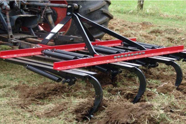 Rhino | AP PLOW | Model AP60-5 for sale at Western Implement