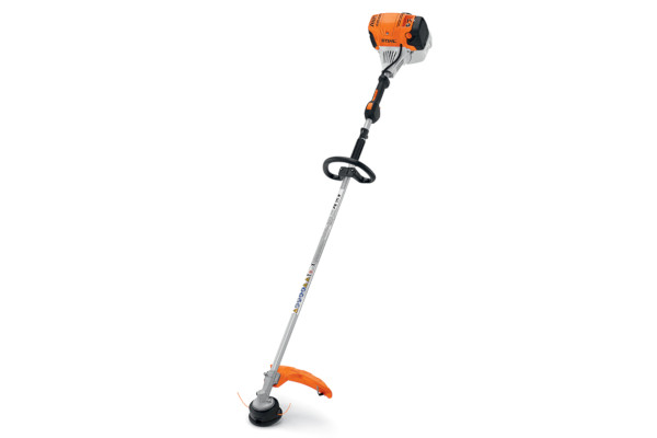 Stihl | Professional Trimmers | Model FS 111 R for sale at Western Implement