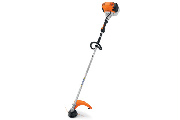 Stihl | Professional Trimmers | Model FS 111 RX for sale at Western Implement