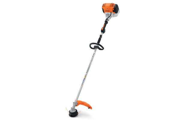 Stihl FS 131 R for sale at Western Implement