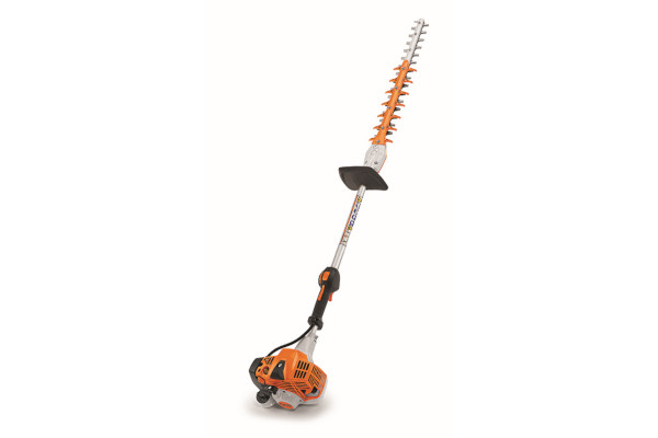 Stihl HL 91 K (0°) for sale at Western Implement