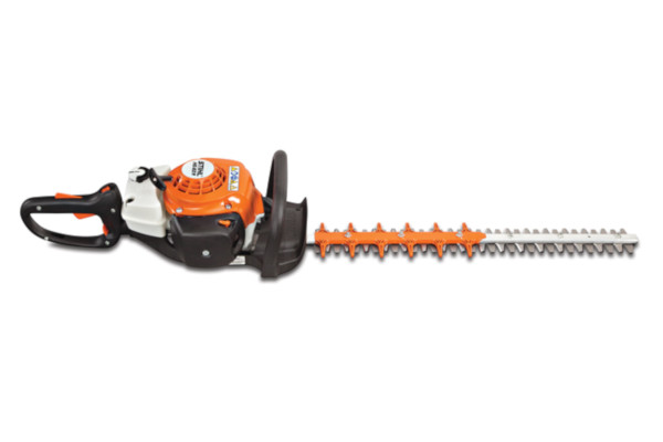 Stihl HS 82 R for sale at Western Implement