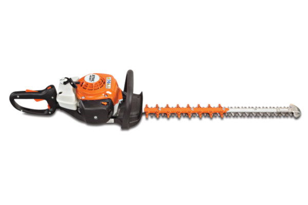 Stihl HS 82 T for sale at Western Implement