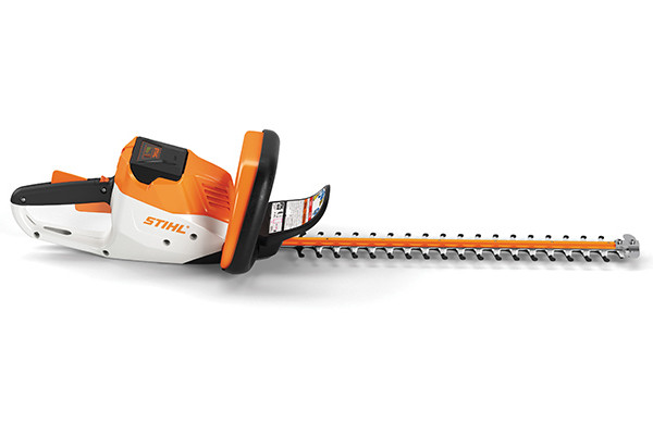 Stihl | Battery Hedge Trimmers | Model HSA 56 for sale at Western Implement