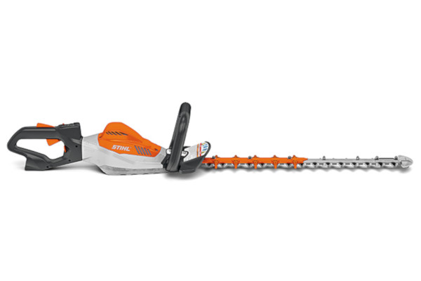 Stihl | Battery Hedge Trimmers | Model HSA 94 R for sale at Western Implement