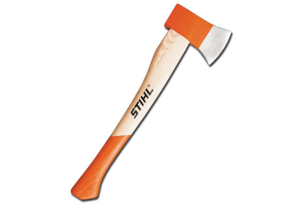 Stihl | Axes | Model Pro Splitting Hatchet for sale at Western Implement