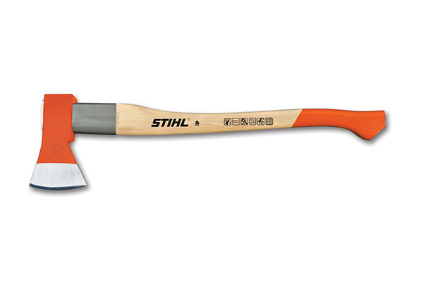 Stihl | Axes | Model Pro Universal Forestry Axe for sale at Western Implement