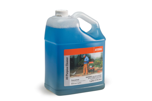 Stihl All Purpose Cleaner for sale at Western Implement