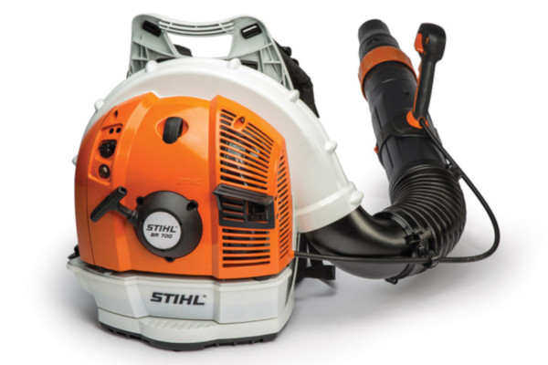 Stihl BR 700 for sale at Western Implement