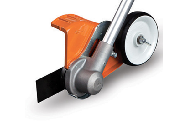 Stihl | Gearbox Attachments | Model FCS Edger Attachment  for sale at Western Implement