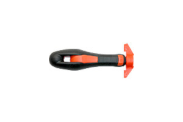 Stihl FH1 Soft Grip Handle for Round Files for sale at Western Implement
