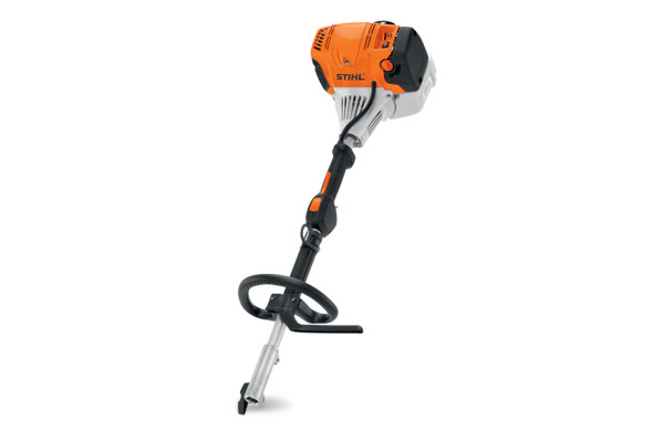 Stihl | Professional KombiSystem | Model KM 111 R for sale at Western Implement