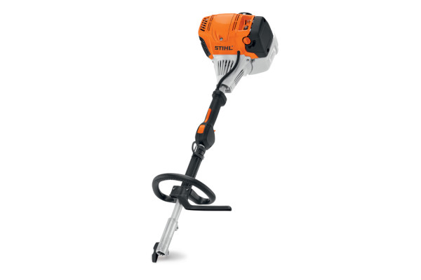 Stihl KM 131 R for sale at Western Implement