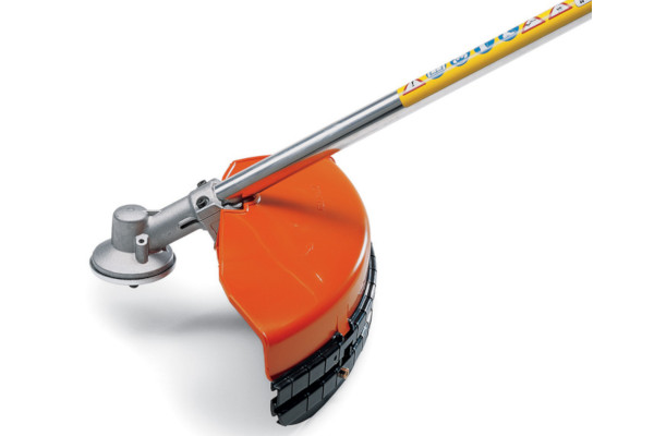 Stihl | Deflectors | Model Large Deflector Kit for sale at Western Implement, Colorado