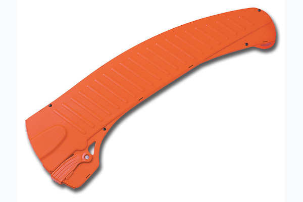 Stihl Plastic Sheath for PS 80 for sale at Western Implement
