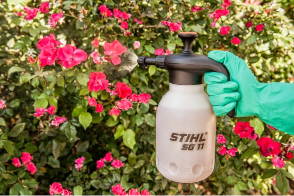 Stihl-Sprayers-2019.JPG