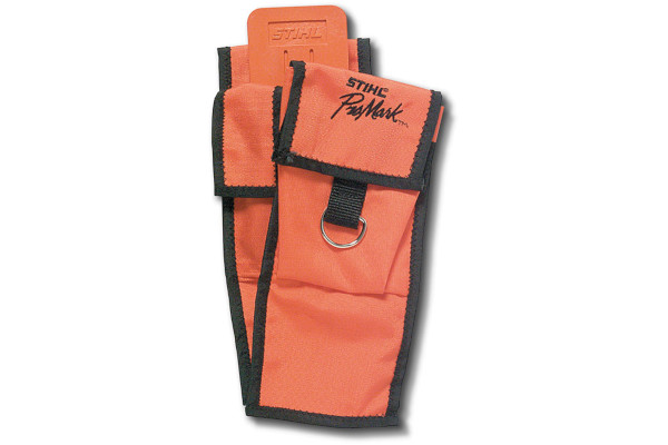 Stihl | Wedges | Model Tool Pouch for sale at Western Implement