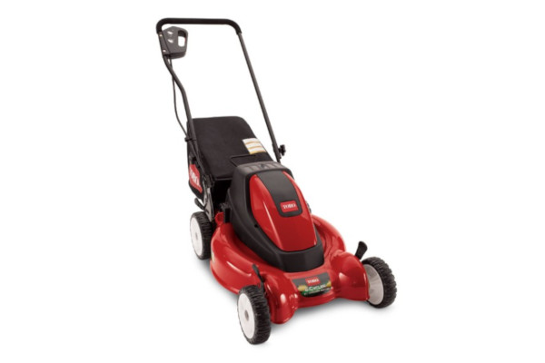 "Toro | Battery Mowers | Model 20"" e-Cycler® Cordless Electric Mower (20360) for sale at Western Implement"