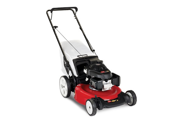 "Toro 21"" (53cm) Honda Push Mower (21328) for sale at Western Implement"