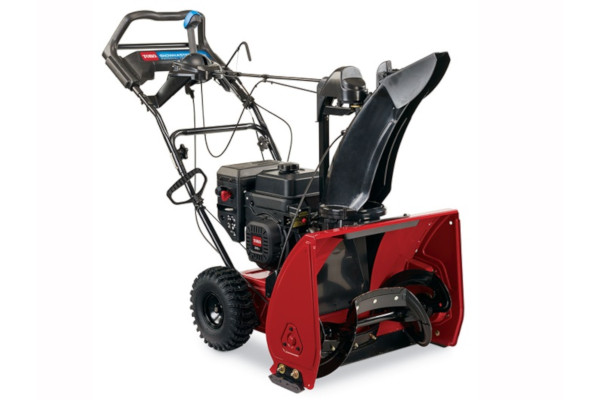 Toro | SnowMaster | Model SnowMaster 724 QXE (36002) for sale at Western Implement