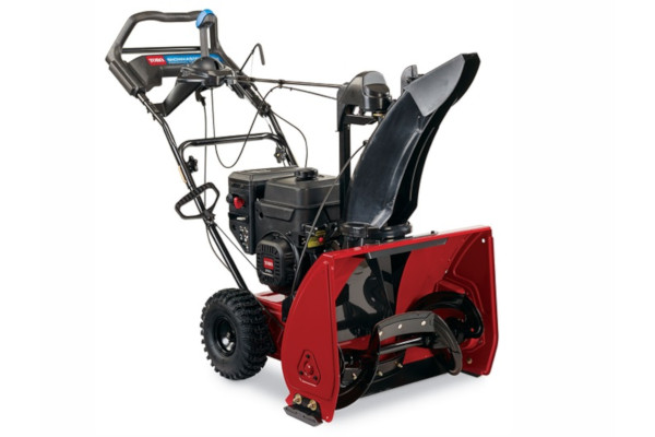 Toro | SnowMaster | Model SnowMaster 824 QXE (36003) for sale at Western Implement