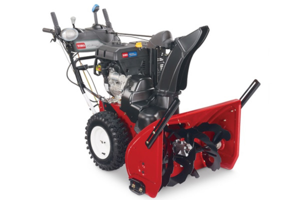 Toro Power Max® HD 1028 OHXE (38806) for sale at Western Implement