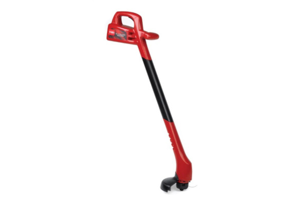"Toro | Battery String Trimmers | Model 8"" (20 cm) Cordless Trimmer (51467) for sale at Western Implement"