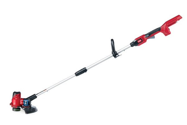 "Toro PowerPlex™ 40V MAX* 13"" String Trimmer/Edger Bare Tool (51481T) for sale at Western Implement"