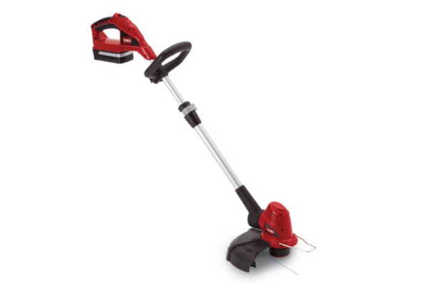 "Toro 20V Max 12"" Cordless Trimmer/Edger (51484) for sale at Western Implement"