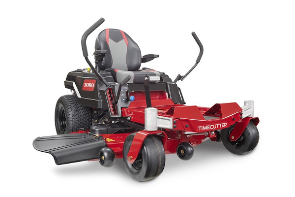 "Toro | TimeCutter® | Model 50"" (127 cm) TimeCutter® Zero Turn Mower (75751) for sale at Western Implement"