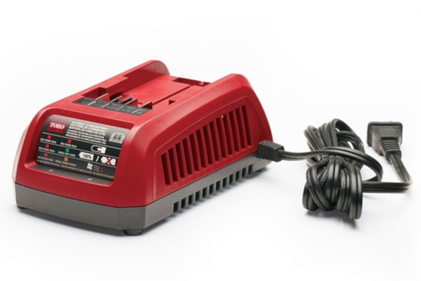 Toro | Debris Management | Model 24V Max Li-Ion Battery Charger (88503) for sale at Western Implement